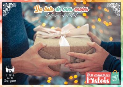 inspiration-cadeaux.png
