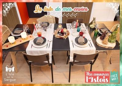table-de-fete.png