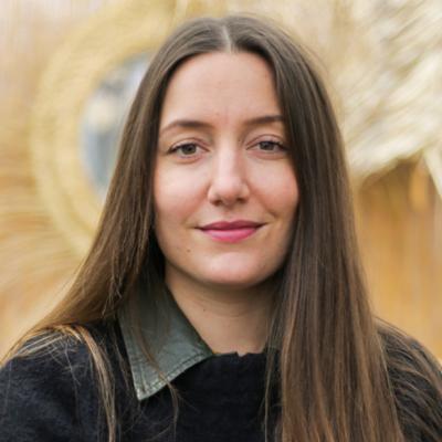 image de profile de Célia