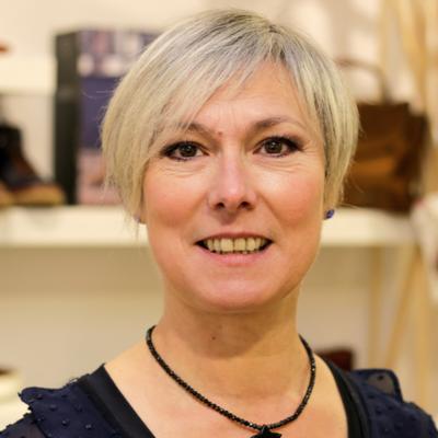 image de profile de Barbara