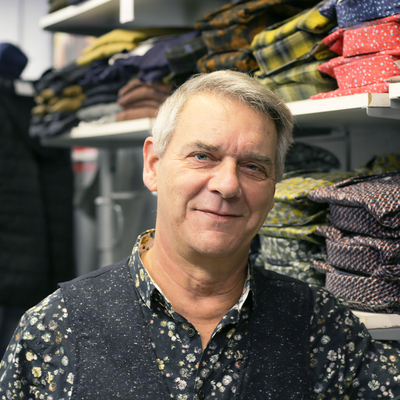 image de profile de Jean-Pierre