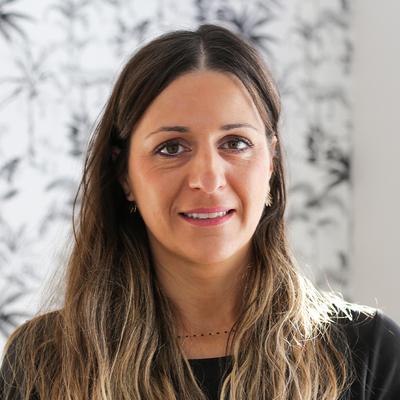 image de profile de Pauline