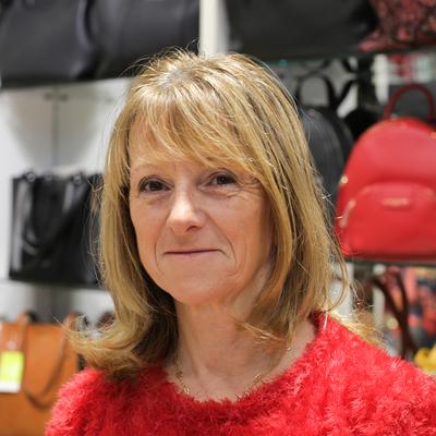 image de profile de Angele