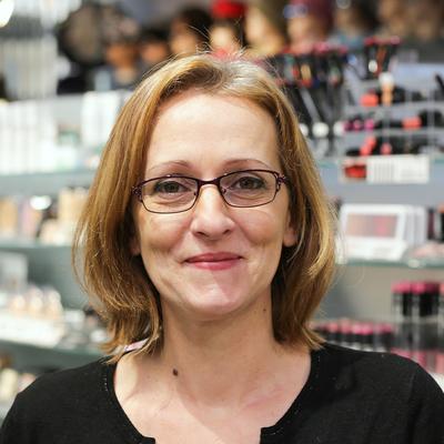 image de profile de Aline