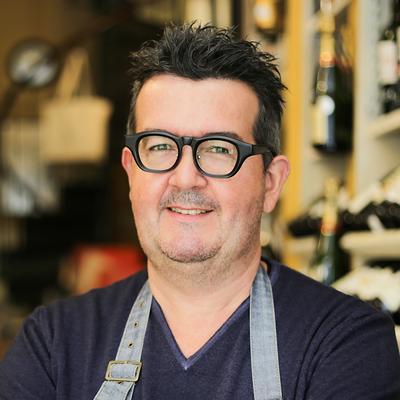 image de profile de Stéphane