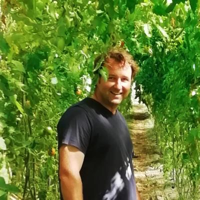 image de profile de Olivier