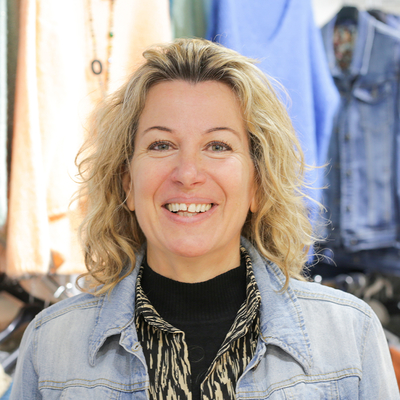image de profile de Alexandra