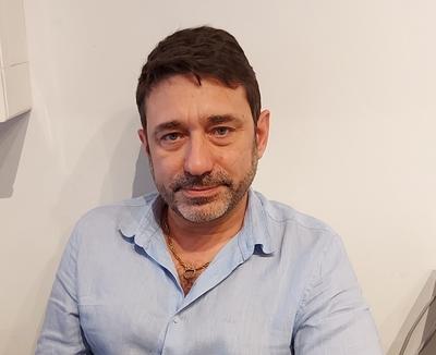 image de profile de Thierry