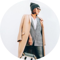 Image de la categorie Mode Femme de Mes Commerces l'Islois