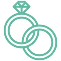 Image de la categorie Bijoux de Commerçants L'Islois