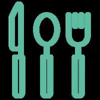 Image de la categorie Alimentation de Commerçants L'Islois