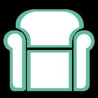 Image de la categorie Maison & Décoration de Commerçants L'Islois