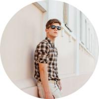 Image de la categorie Mode Homme de Mes Commerces l'Islois