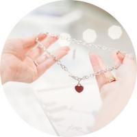 Image de la categorie Bijoux de Mes Commerces l'Islois