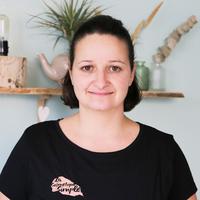 image de profile de Maëva