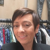 image de profile de Sandrine