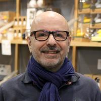 image de profile de Gilbert