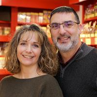 image de profile de Régis & Chrystel