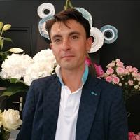 image de profile de Édouard & Nathalie