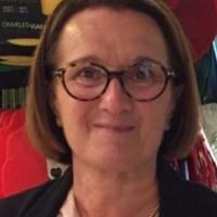 image de profile de Ghislaine
