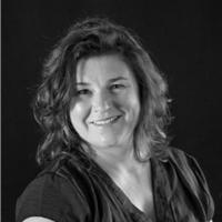 image de profile de Valérie