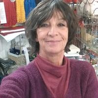 image de profile de Florence