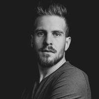 image de profile de Florian