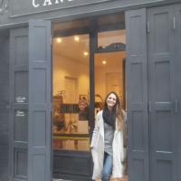 image de profile de Céline