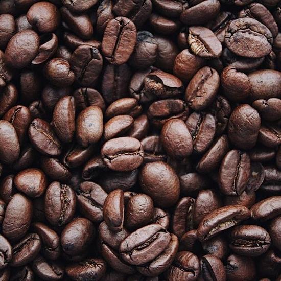 Café Mexique BIO - 200g