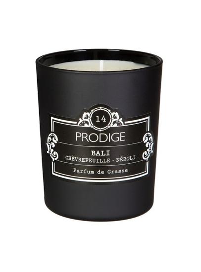 "Bougie ""Bali"" PRODIGE"