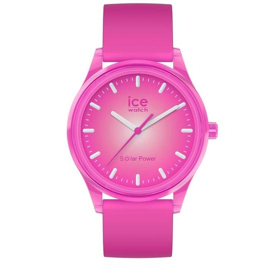 Montre Ice Watch Solar dame 017772