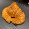 Le Croissant D'ICI