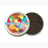 Caviar STURIA Vintage 15g