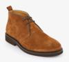 Boots chooka - Eden-Park