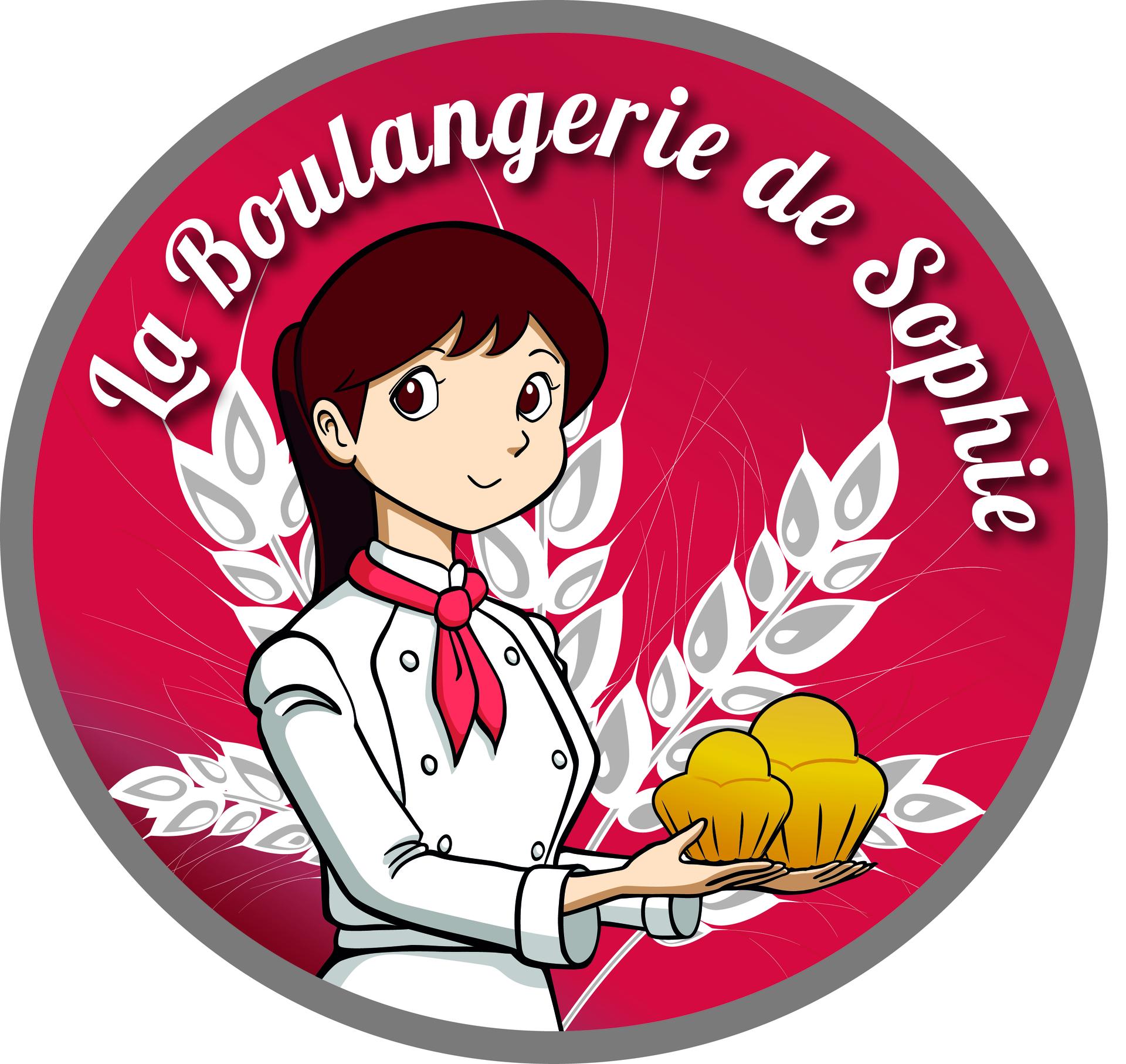 logo Chez Sophie Fille & Fils