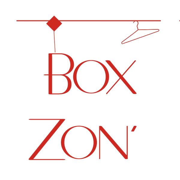 logo Boxzon