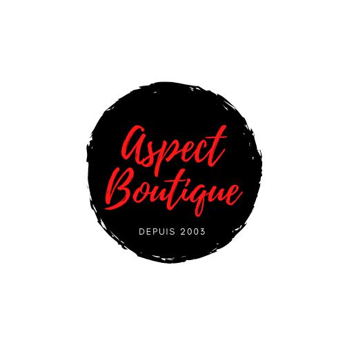 Aspect Boutique