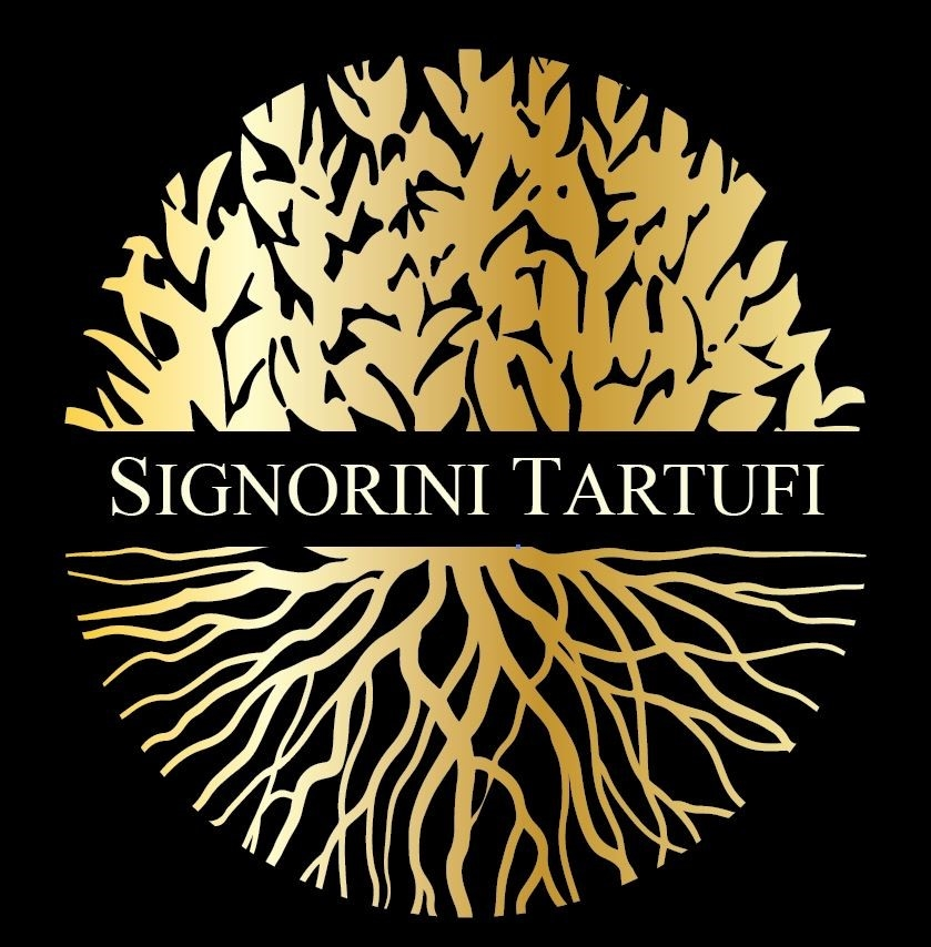 logo Signorini Tartufi