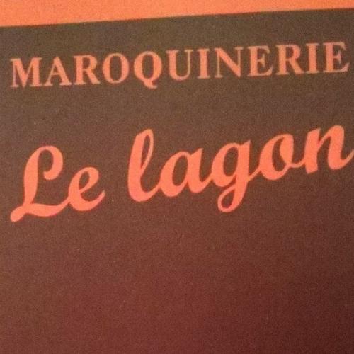 Le Lagon Maroquinerie