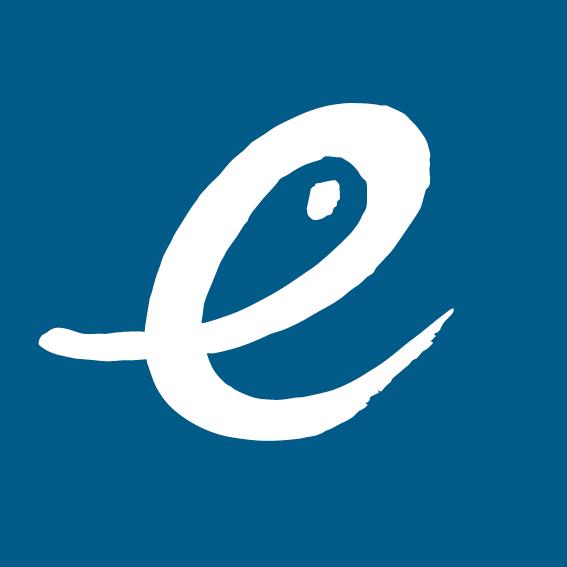 logo Eulalie Poissonnerie
