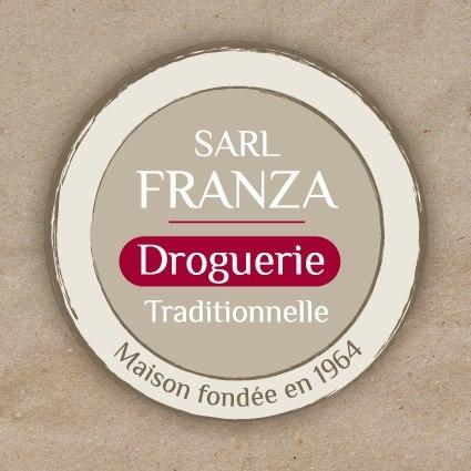 logo Franza
