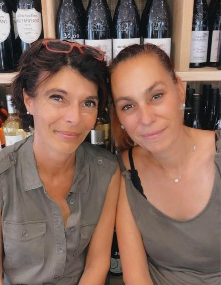 image de profile de Irène & Stéphanie
