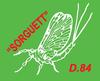 logo Le Sorguett