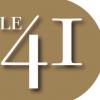 logo Le 41