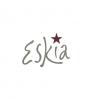 logo Eskia