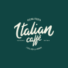 logo Italian Caffè